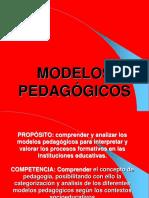 Modelo Ped LOBA