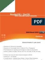 08-antonio.pdf