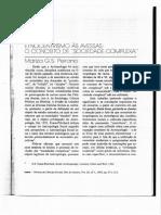 1983_etnocentrismo_as_avessas.pdf