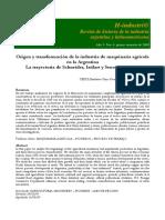 Bill-Istilart y Senor.pdf