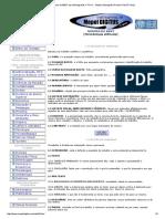 Modelos e Normas Da ABNT Para Monografias e TCC's - Mepel _ Monografia Pronta