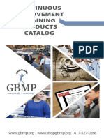 gbmp_digital_brochure.pdf