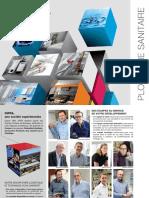 Plomberie-Sanitaire 2015.pdf