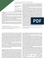 Psicología, Ideología y Ciencia - N. Braunstein