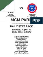 8.12.17 vs. TNS Stat Pack