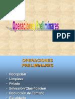 operacionespreliminares-130422220401-phpapp01