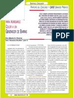 _Ele y Compu - 156.pdf