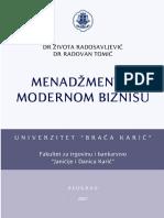 52183064-45466381-OSNOVE-MENADZMENTA-UDZBENIK.pdf