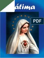 Felici Icilio - Fatima.pdf