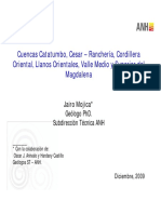 Cuencas Minironda PhD Jairo Mojica (pdf).pdf