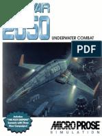 119940258-Subwar-2050
