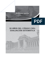 1_e4.pdf