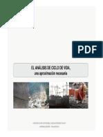 Analisis de ciclo de vida BEATRIZ RIVELA.pdf