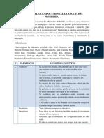 ELEMENTOS QUE CONFIGURAN UN MODELO PEDAGÓGICO.docx