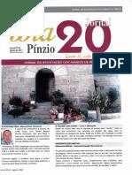 Jornal Pinzio DIA20 - Nº 14
