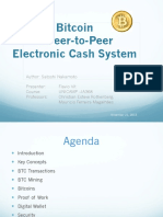 Bitcoin_A_Peer-to-Peer_Electronic_Cash_S.pdf