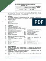 PE102226Z.om-oPB.02-Rev.2 - Prep y Dosif de Cianuro de Sodio Al