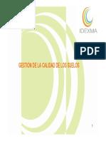 2012 Dossier Idexma Suelos Vfinal