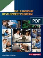 eldp_brochure.pdf