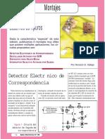 _Mont-los 4 m_ntajes.pdf