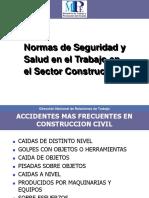 ACCIDENTES_DE_TRABAJO_NIVELES_DE_RIESGO.ppt