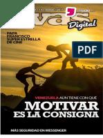 Evas Digital 13 Agosto