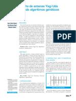 Diseno_Antenas_YagiUda_AlgoritmosGeneticos.pdf