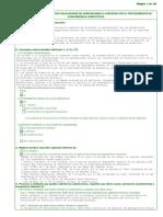 Subvenciones Junta Andalucía Agrupaciones Voluntarios P. Civil