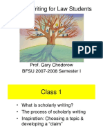 PPTs--Class1.ppt