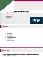 principalcomponentanalysis-170505000812