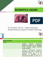 Fiebre_reumatica_12_08.pdf