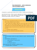 dieta_disociada.pdf