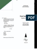 CRIMINOLOGIA DIREITO PENAL DO INIMIGO.pdf