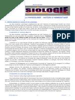 PHYSIO INTRO.pdf