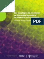 Las_Estrategias_de_Ensenanza_Secundaria.pdf