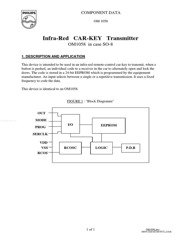 Schön Schaltkreis Blockdiagramm Software Ideen - Die Besten ...
