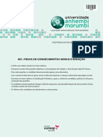 Anhembi Morumbi 2014 - C. Gerais (Quí).pdf