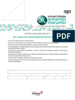 Anhembi Morumbi 2017 - C. Gerais (Quí).pdf