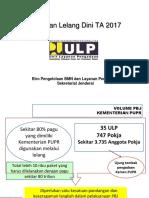 Paparan 14 Des 2016-Bandung-BMN 1