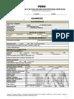 Pemo-protocolo de Evaluacion en Motricidad Orofacial-español-25!07!17
