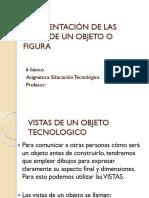 TECNOLOGIA - POWER POINT 2 - 6 BASICO.pptx