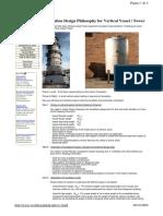 Www.civildesignhelp.info Vv.html