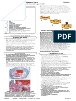 03 BSR Cardiac Biomarkers MGDad