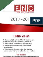 penc slideshow