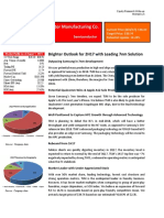 Equity Research - TSM