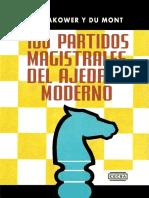 100_partidas_magistrales_de_ajedrez_moderno.pdf