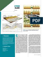 246263466-disenar-y-cultivar-usando-la-linea-clave-pdf.pdf