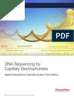 Sequencing Handbook FLR