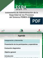 1-Presentacion ASP Dia 1