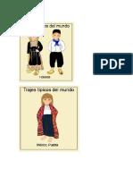 trajes tipicos del mundo.docx